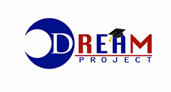 The Dream Project empowers students whose immigration status creates barriers to education by working with them to access and succeed in college through scholarships, mentoring, family engagement, and advocacy.